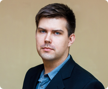 Vadim Asafailo