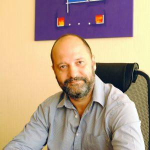 Виктор Коробко